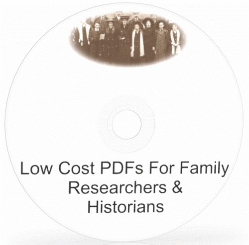 20 1883-KELLY/'S directory-GENEALOGIA CD