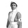 40 PDF books about Nursing during World War I, Boer War & Crimean War